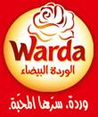 Logo-Warda