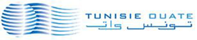 TUNISIE-OUATE