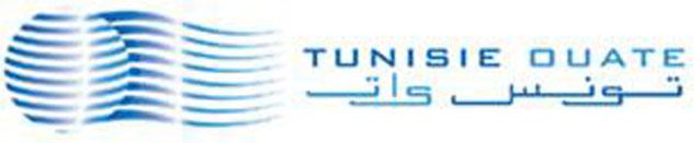 TUNISIE-OUATE