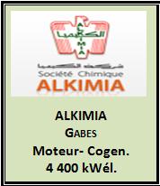 ALKIMIA'