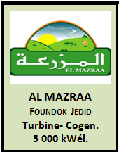 ALMAZRAA'