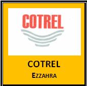 COTREL