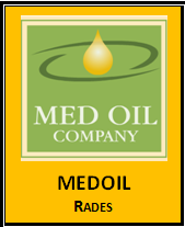 MED OIL