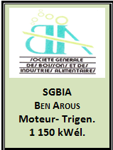 SGBIA'