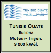 TUNISIE OUATE'